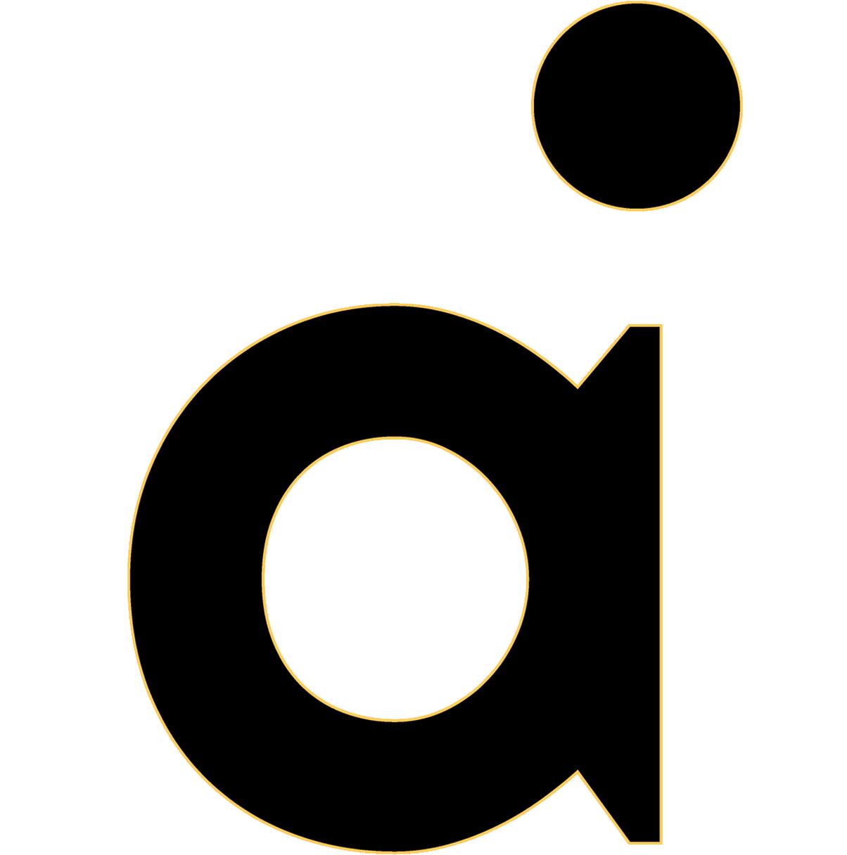 Impala Tanzania logo