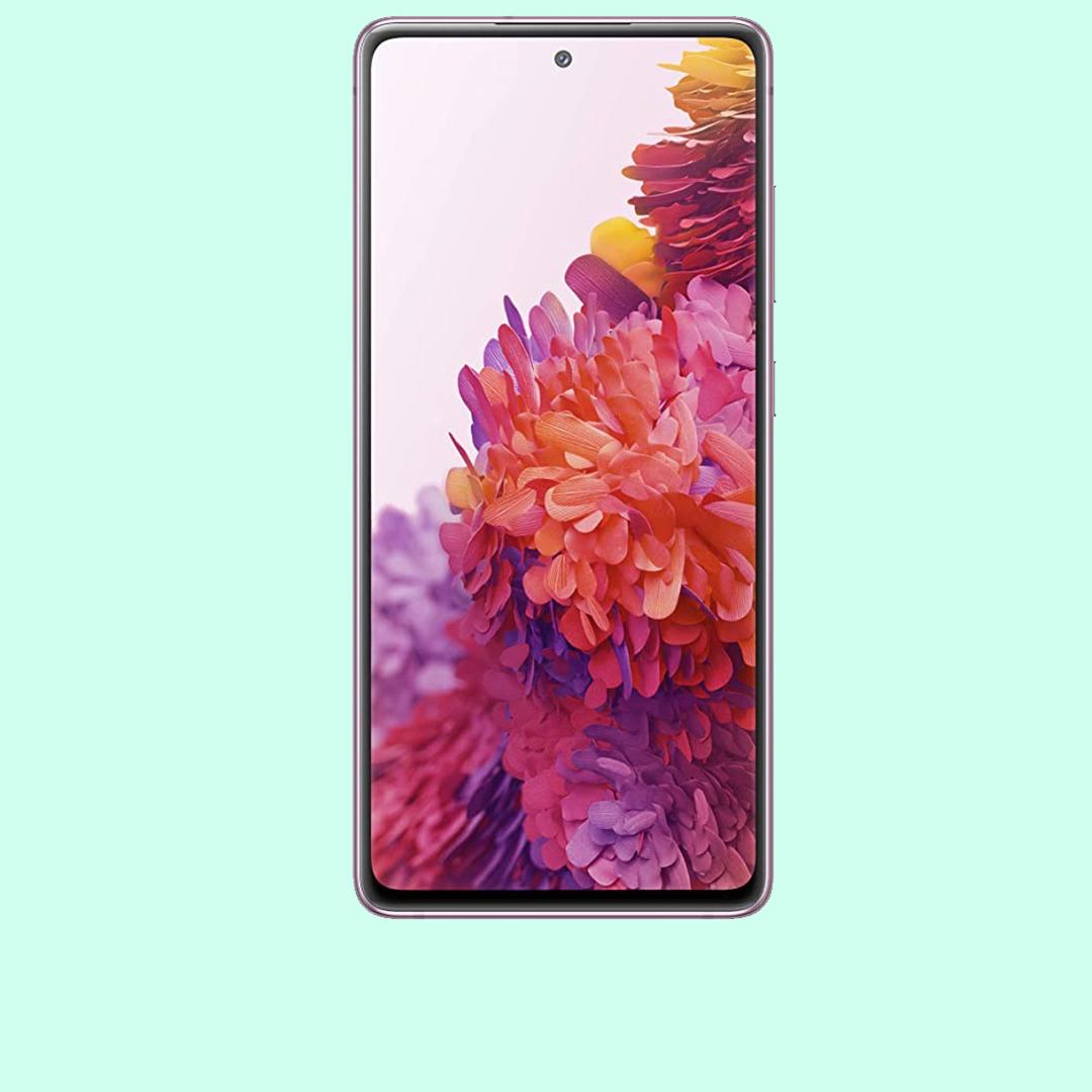Samsung Galaxy S20 FE Tanzania