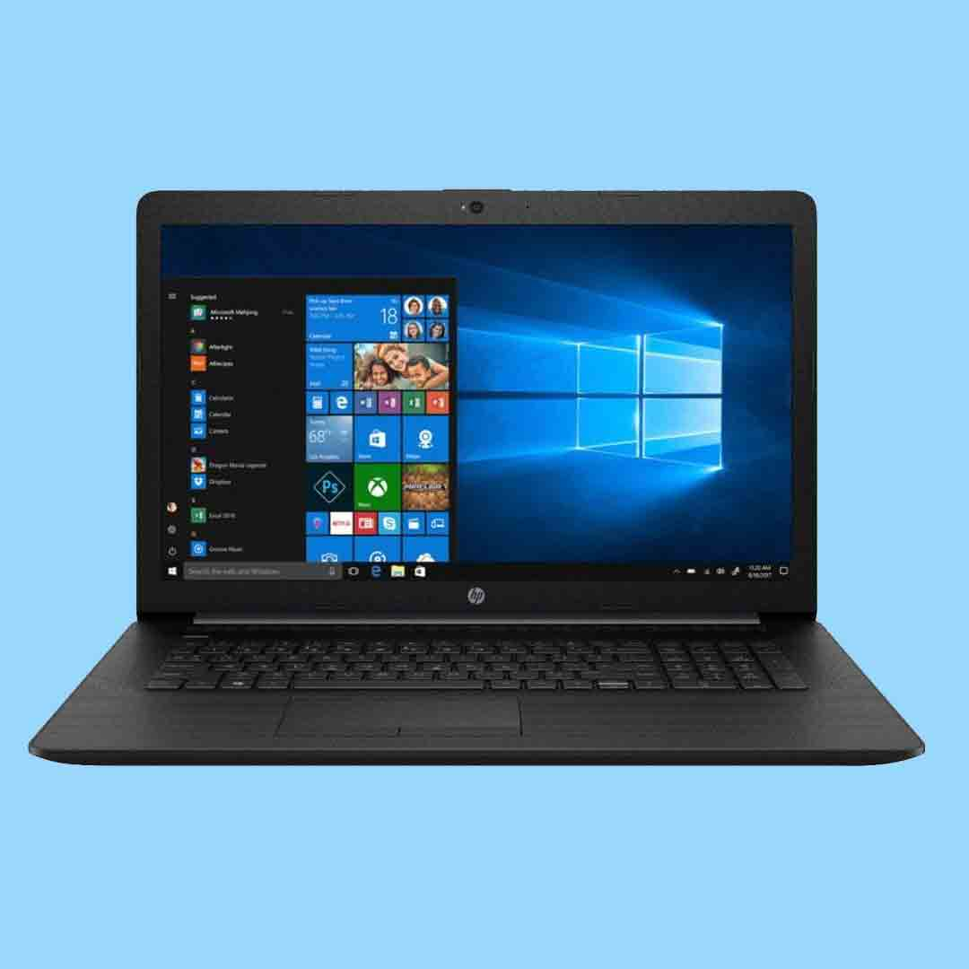 Laptops & Computers Tanzania
