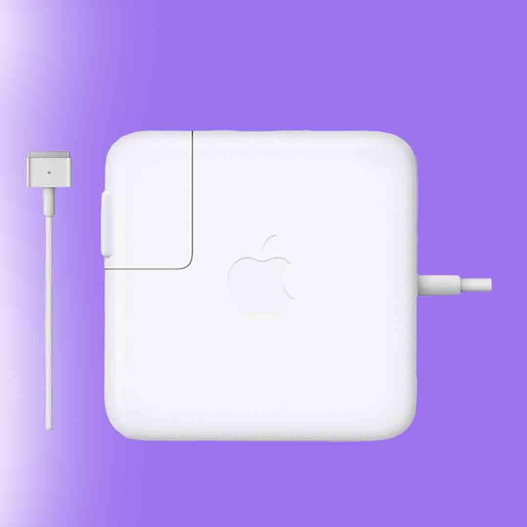 MacBook Charger Tanzania