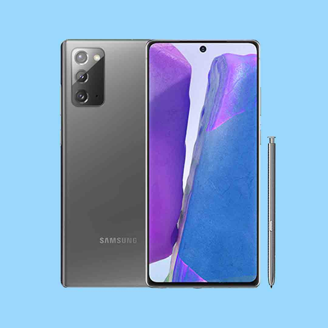 Mobile phones & Tablets Tanzania