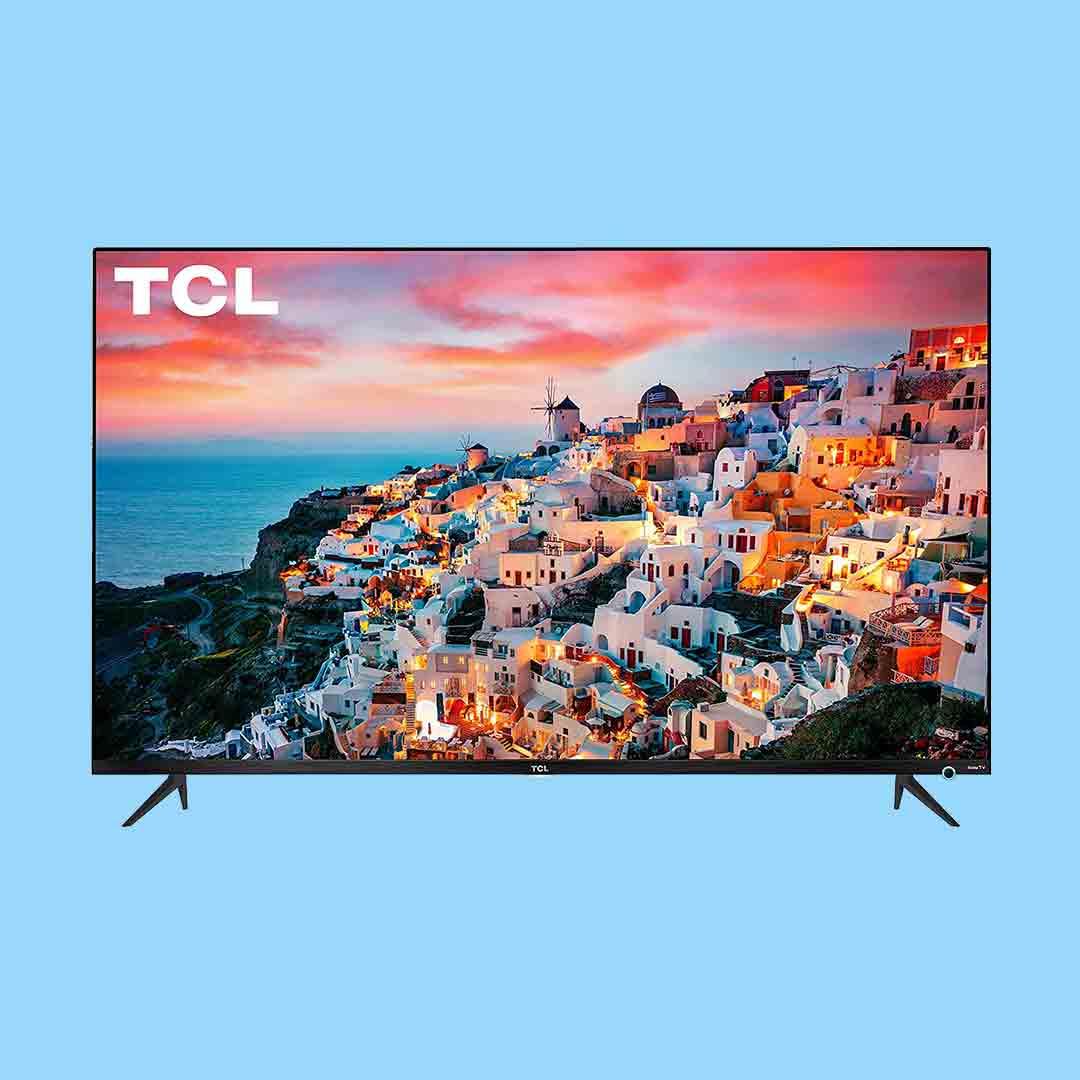 Tv and Electronics Tanzania