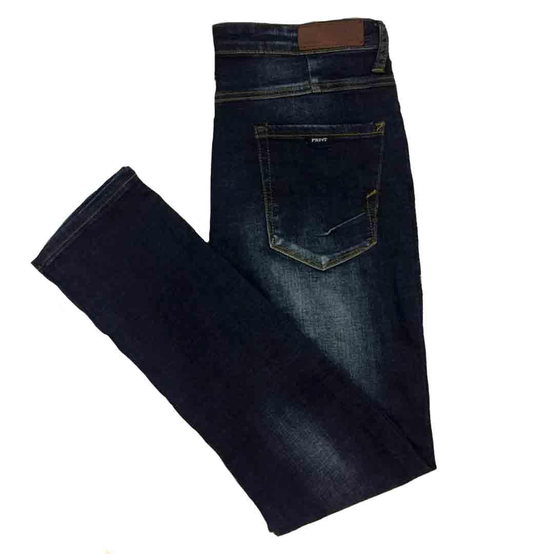 Jeans za bei nzuri