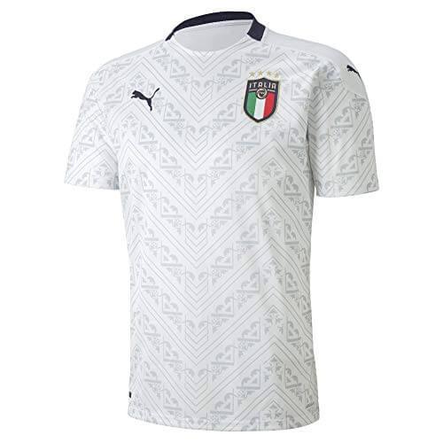Italy Euro 2020 Tanzania