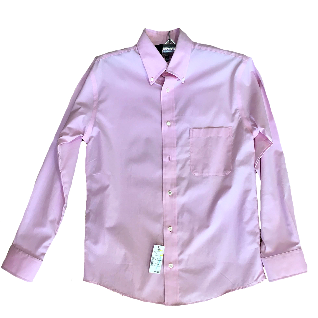 Shop onlineLong sleeve shirt Tanzania