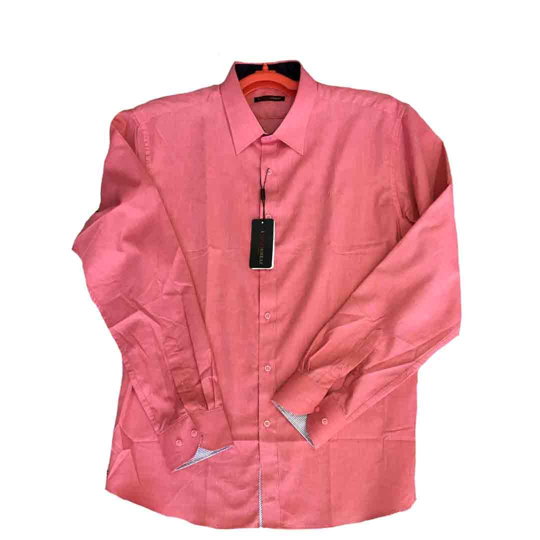 Shop men's Shirt Online in Tanzania