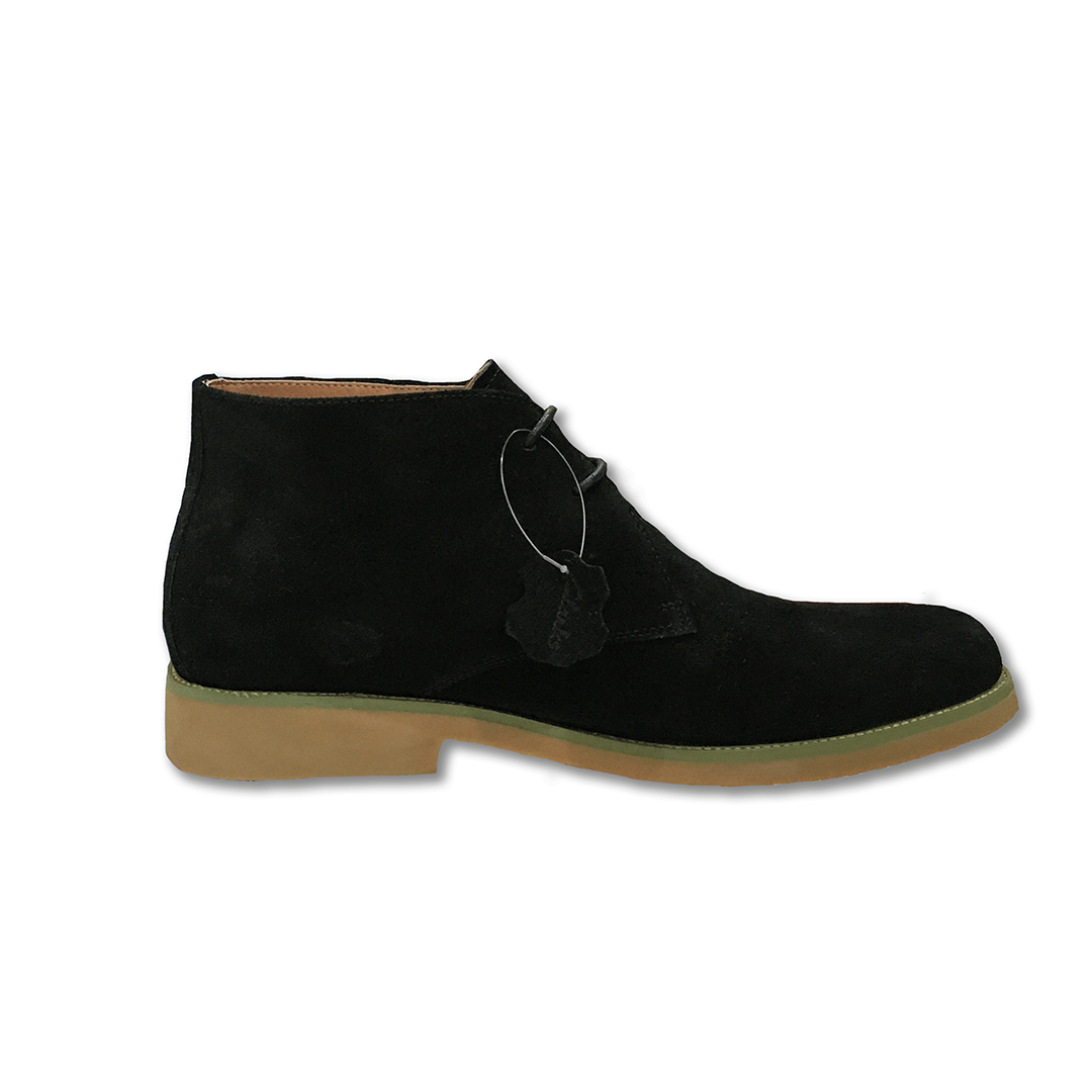 Buy Clarks mens shoes online Tanzania