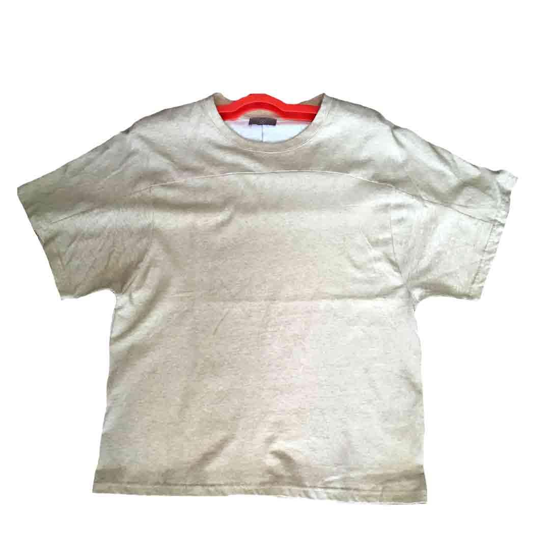 Shop men's shirts in Tanzania