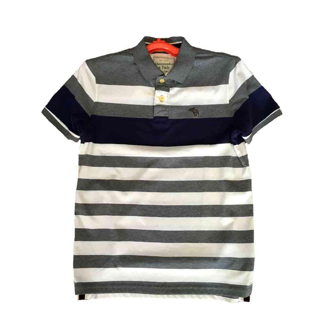 Shop men's Short sleeve
