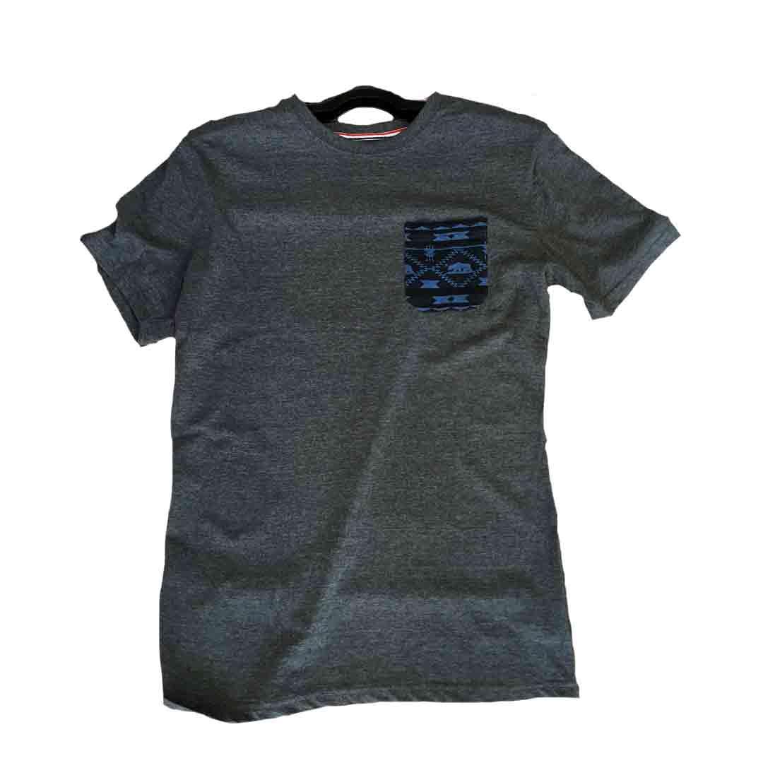 Shop men's Tshirt online in Tanzania