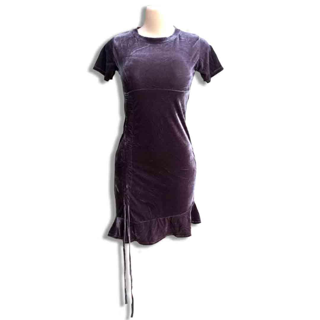 Shop Womens dresses online