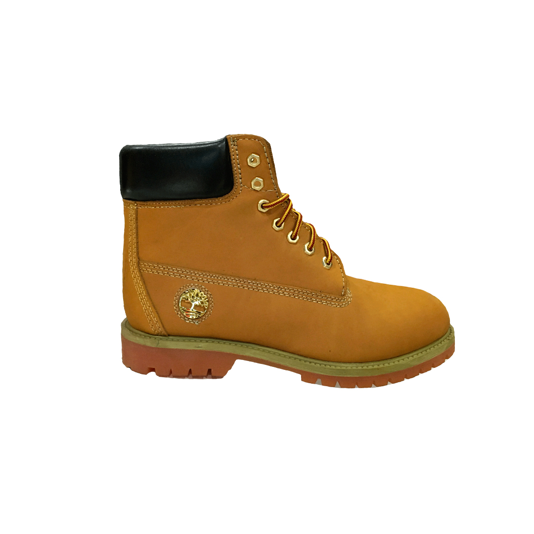 Shop timberland shoes online in Tz