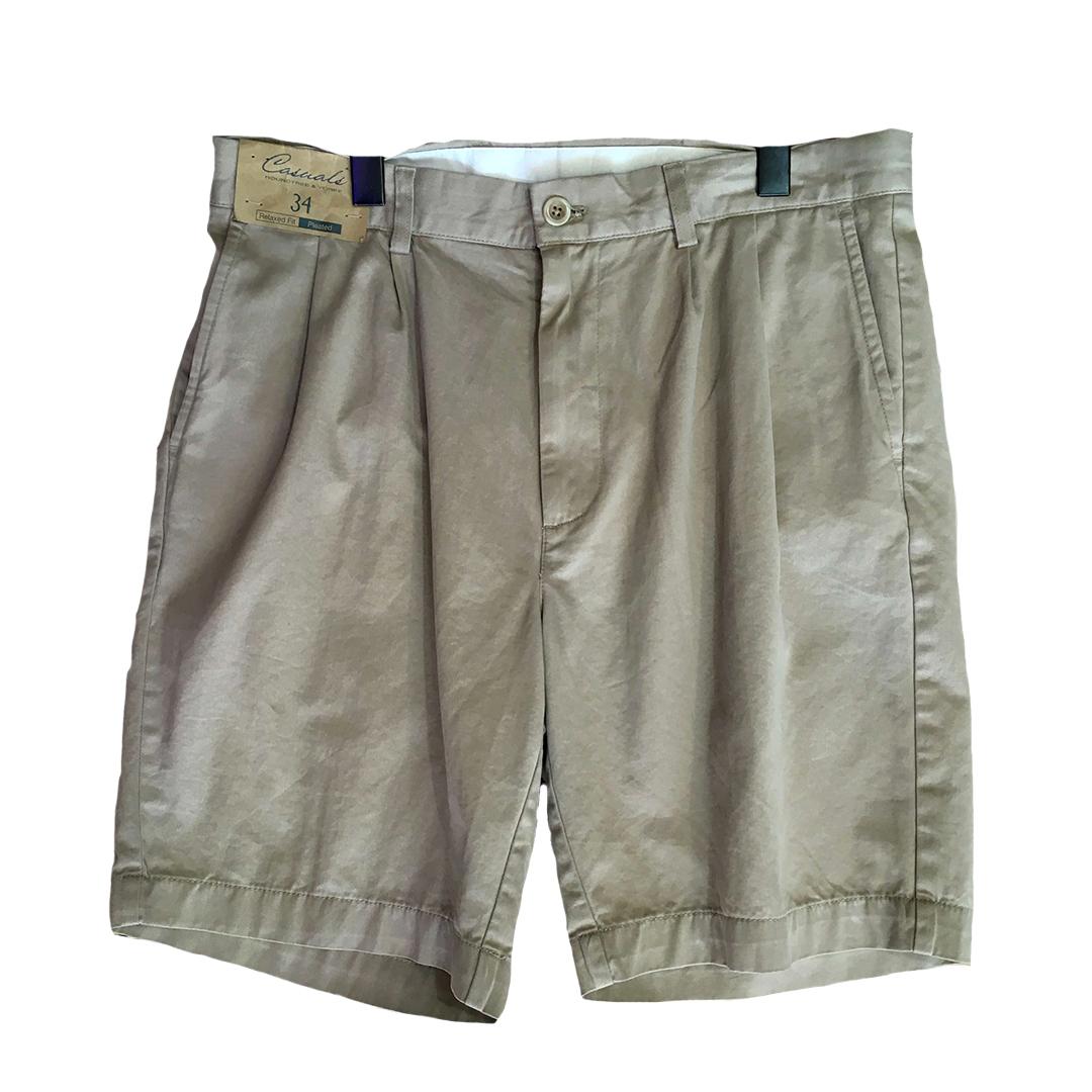 Mens shorts online Tanzania
