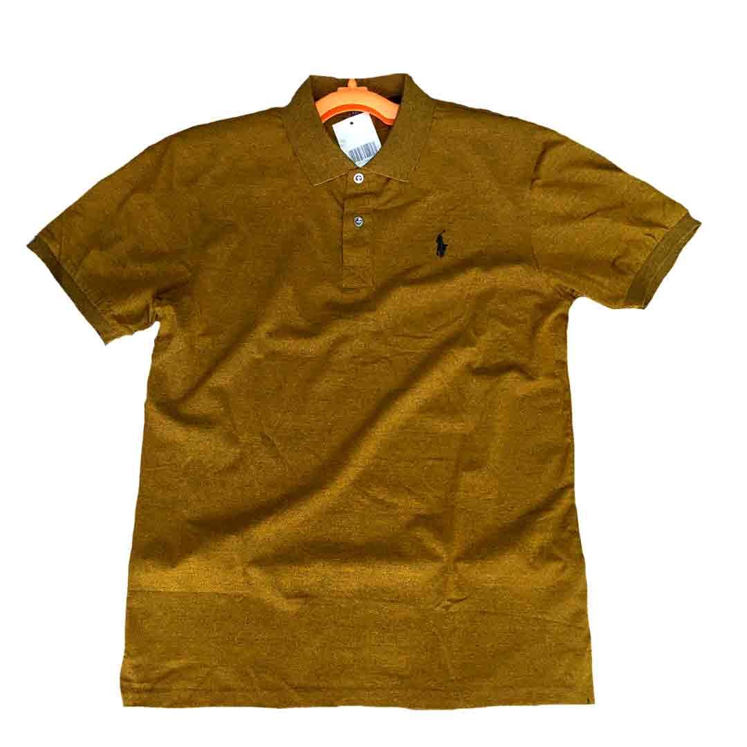 Men's Form six tshirt