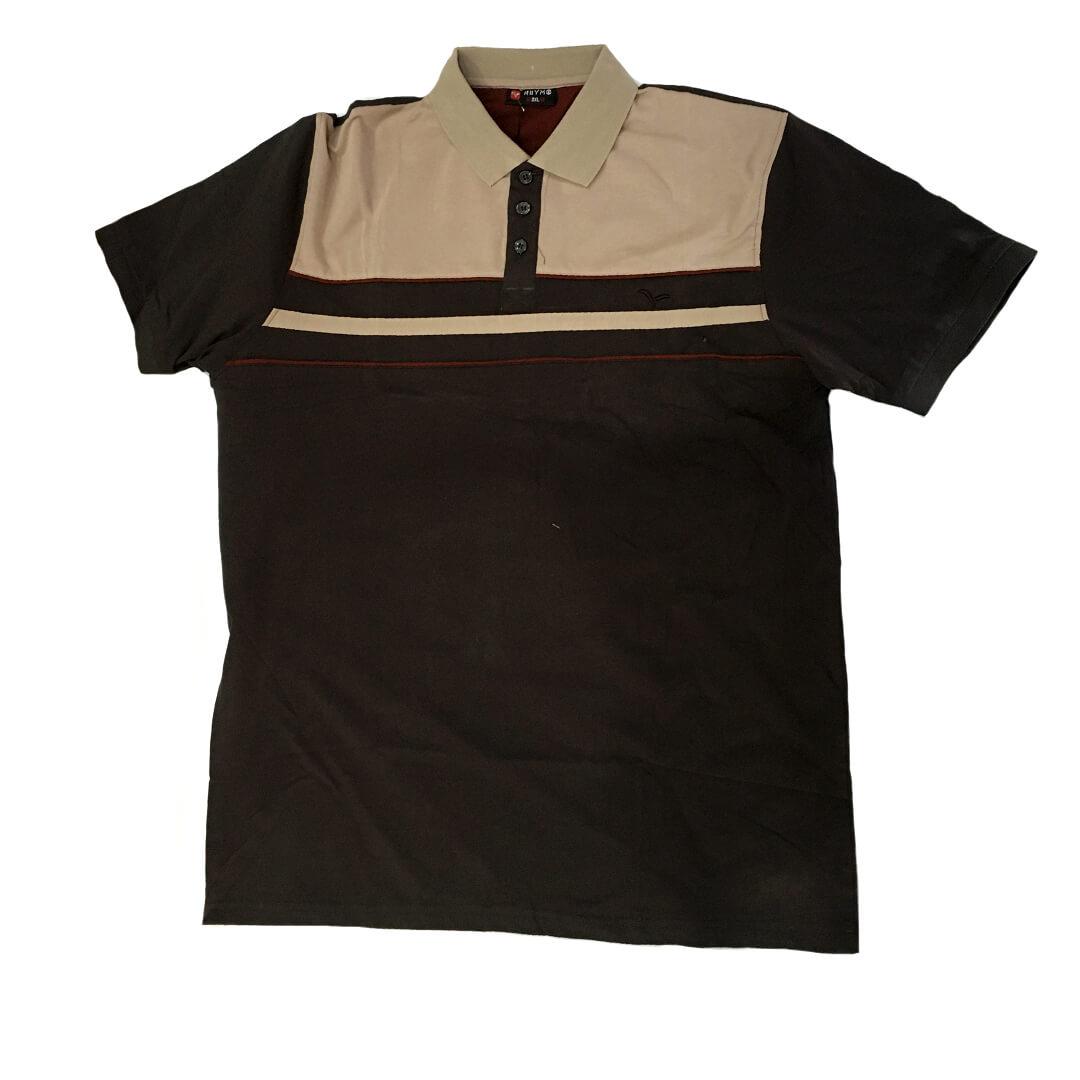 Shop online mens tshirt