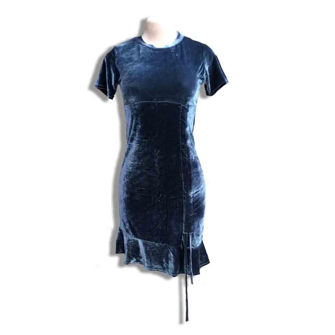 women's dress in tanzania