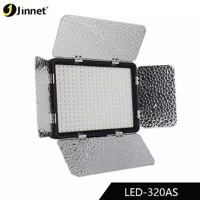 LED 320