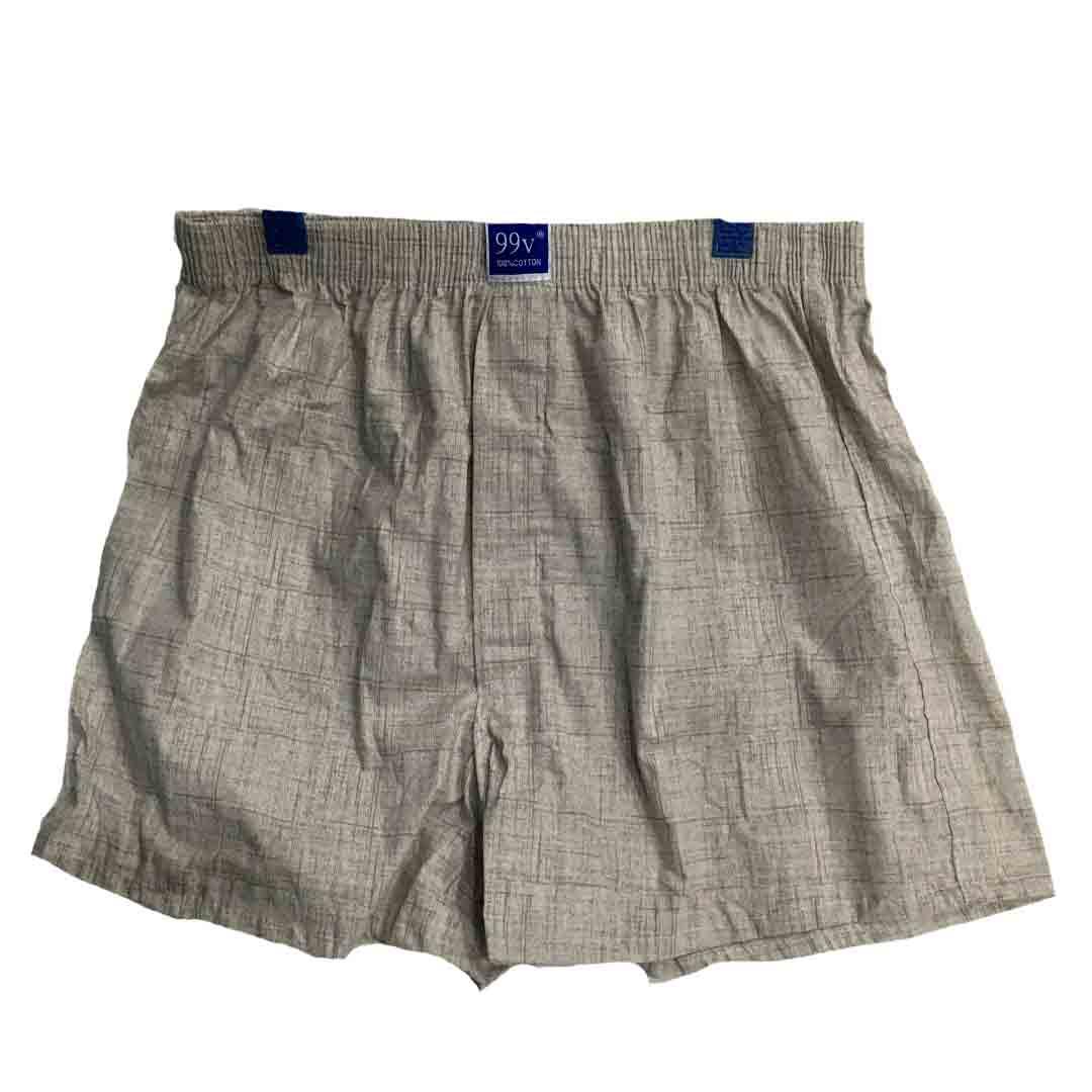 Shop mens boxer underwear