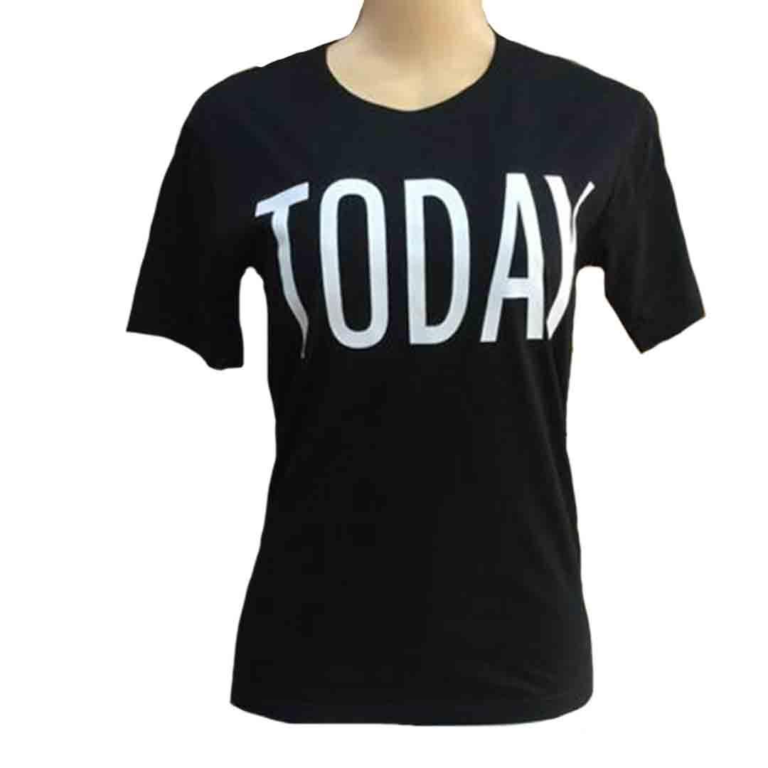 T shirt za kike