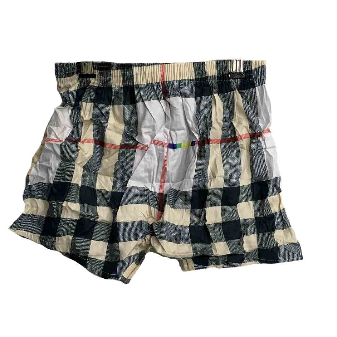 Mens underwear Tanzania
