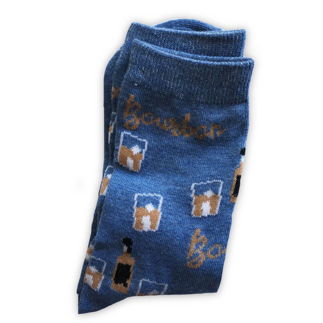 Casual Long Socks in Tanzania