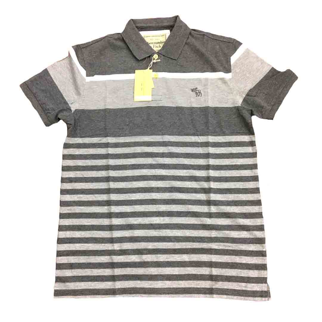 Mens form six tshirt | shati la form six