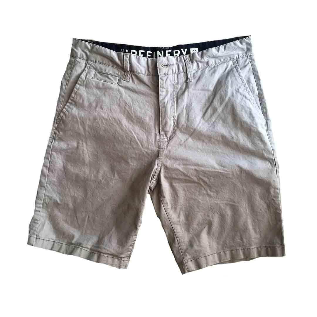 Shop online in Tanzania Mens shorts
