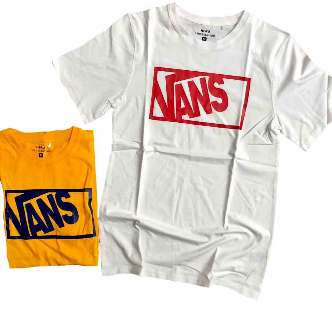 T shirt nzuri za kiume Tanzania