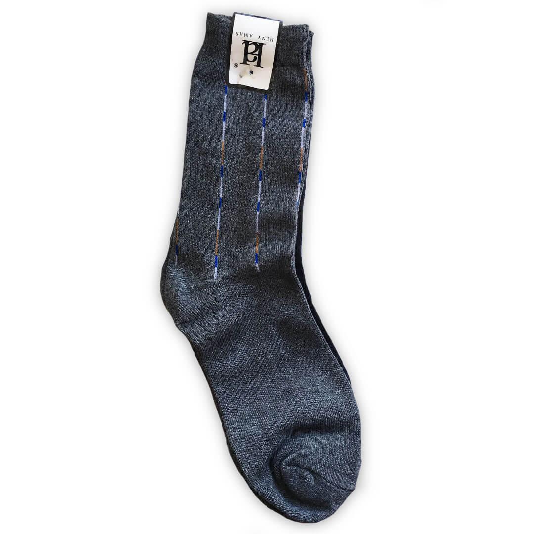 Men Casual Socks Tanzania