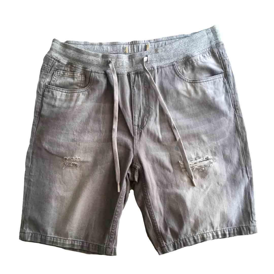 Mens shorts   Bukta za kiume