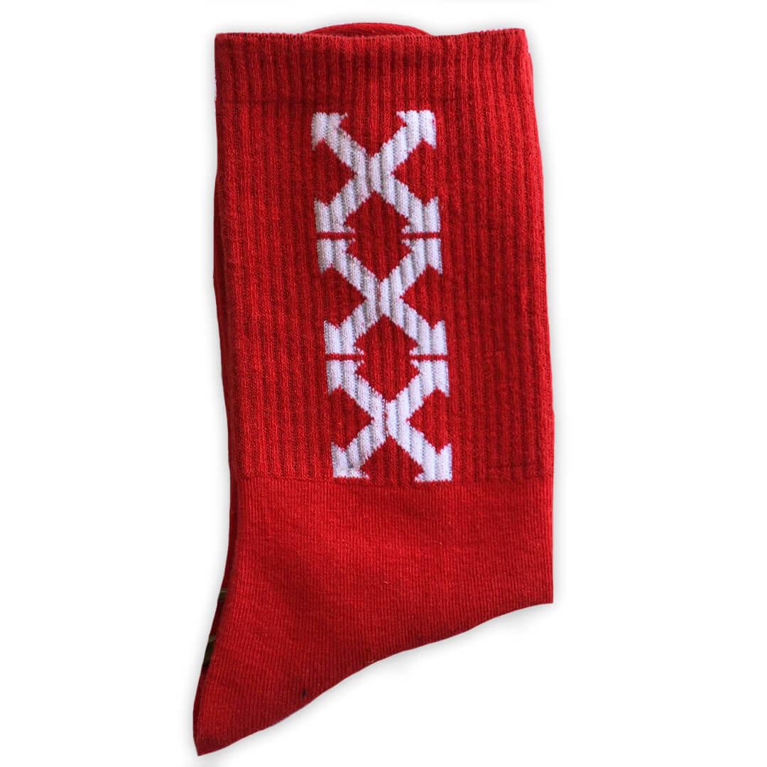 XXX Socks Tanzania