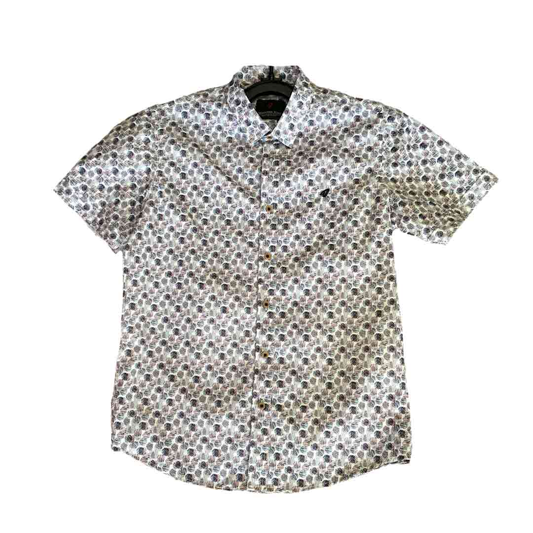 Shop men's Shirt online in Tanzania