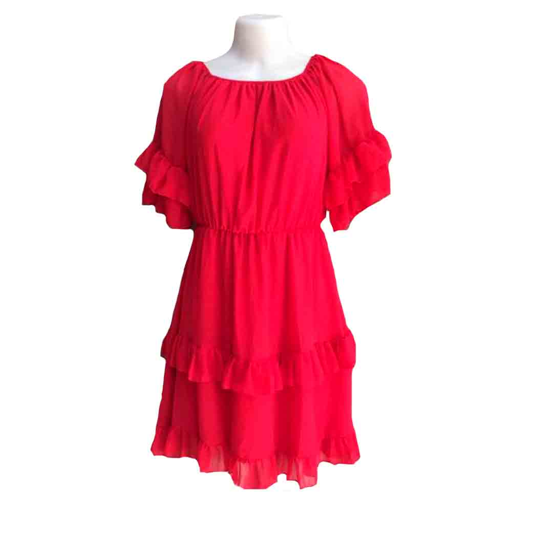 Womens dresses for sale