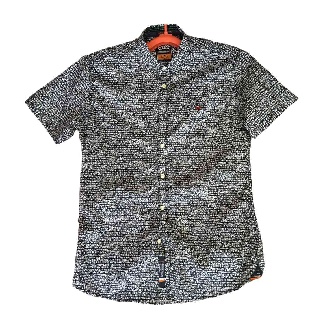 Men's  Shirt online in Tanzania
