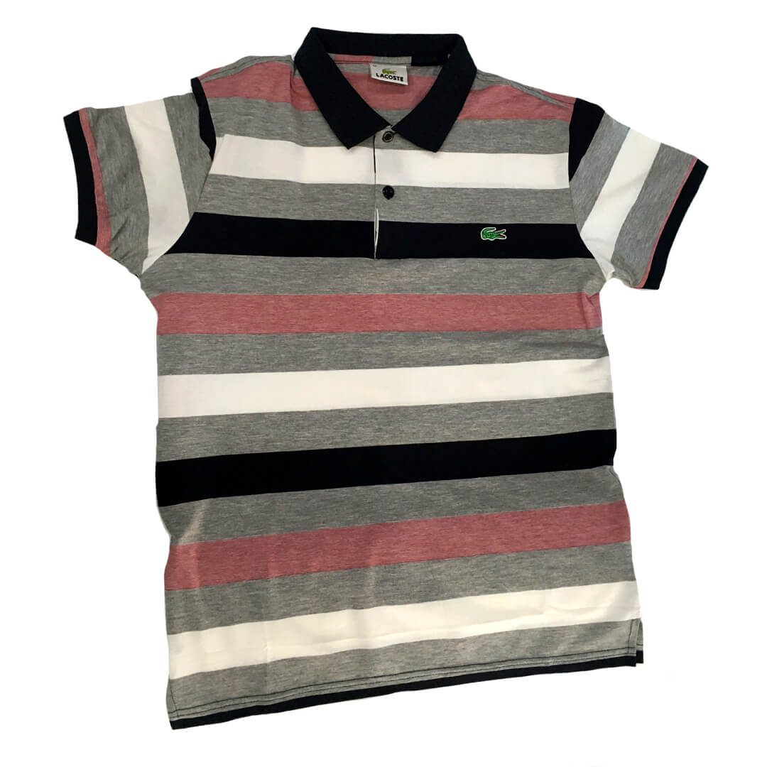 form six t shirt plain Tanzania