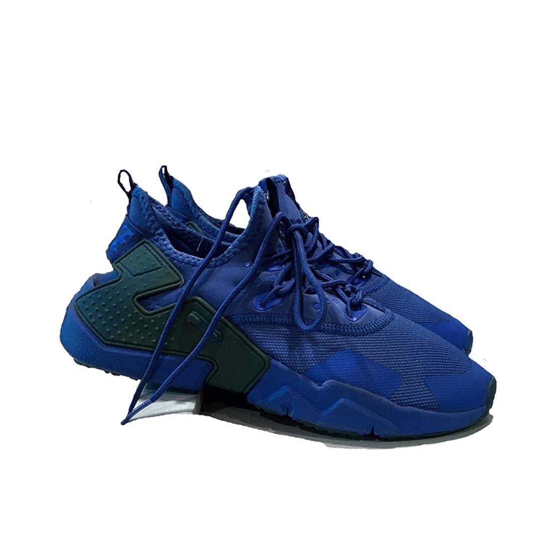 Shop Original Nike air max Tanzania