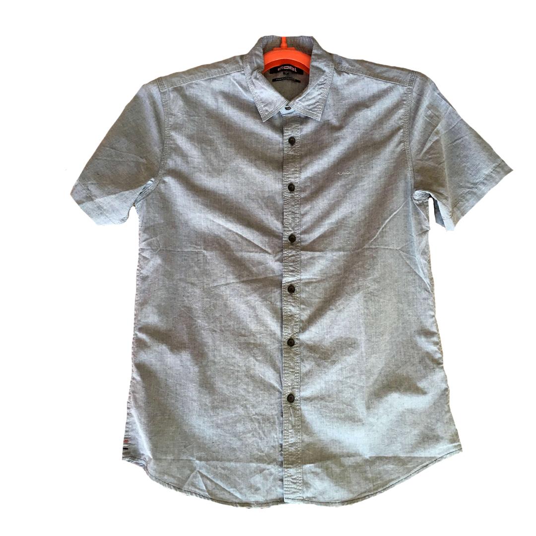 Shop men's Shirt online Tanzania