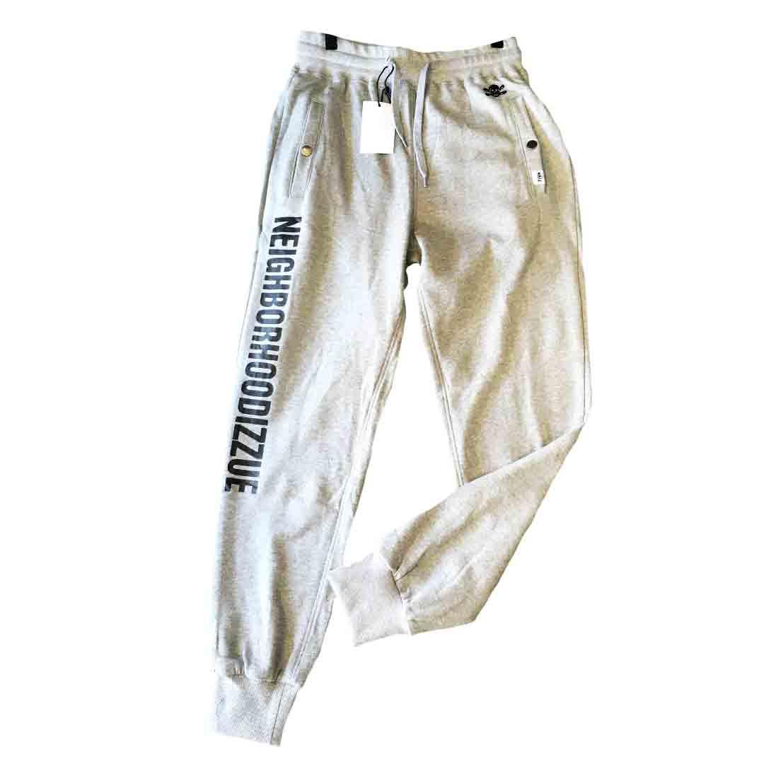 Shop Mens track pants Tanzania