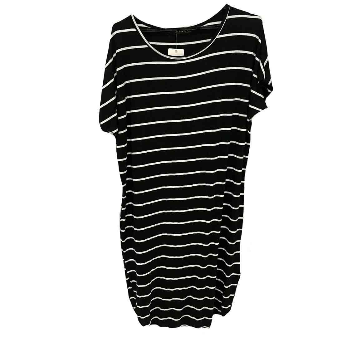 Shop Scoop neck dresses Tanzania