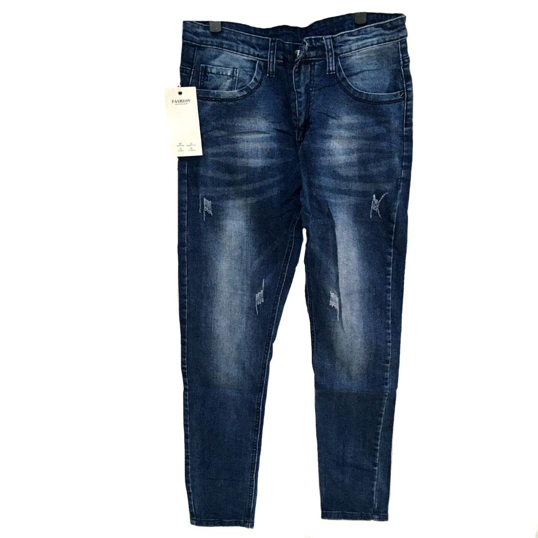 Mens Denim Jeans Tanzania