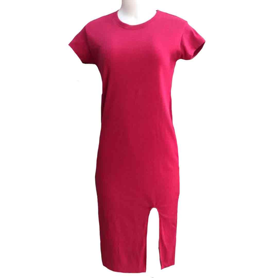 Tanzania dresses for sale