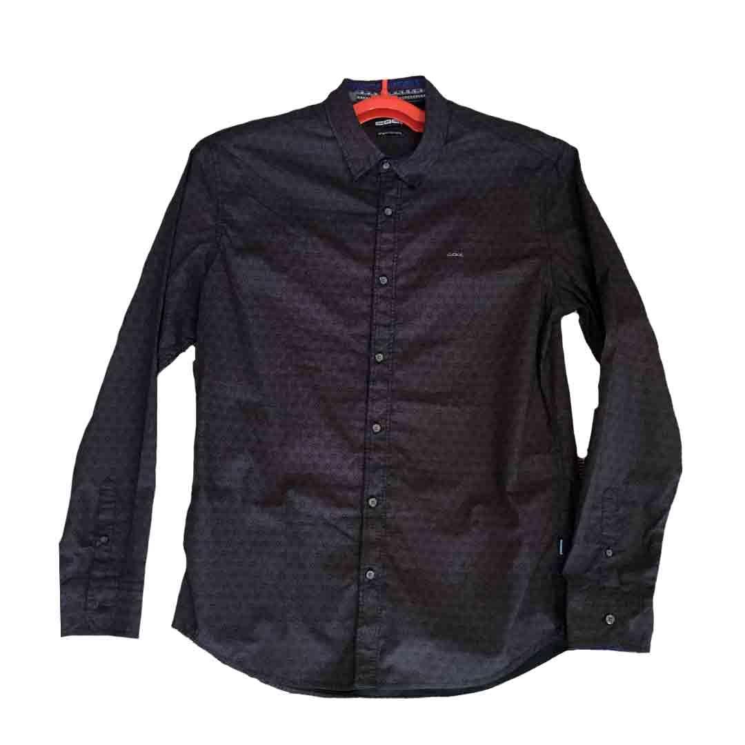 Shop online men's Shirt Tanzania