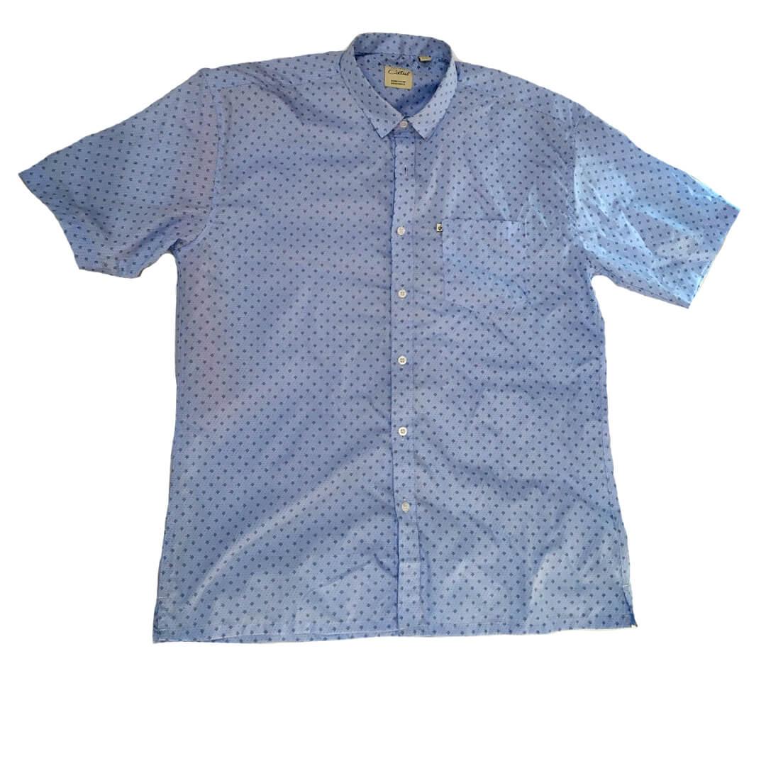 Shop shirts online Tanzania