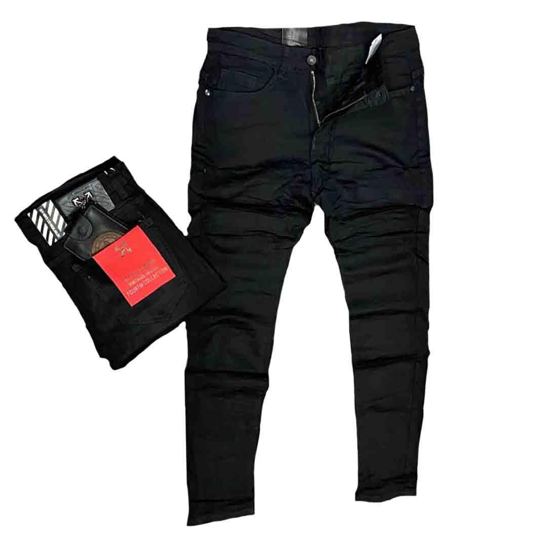 Jeans za wanaume Tanzania