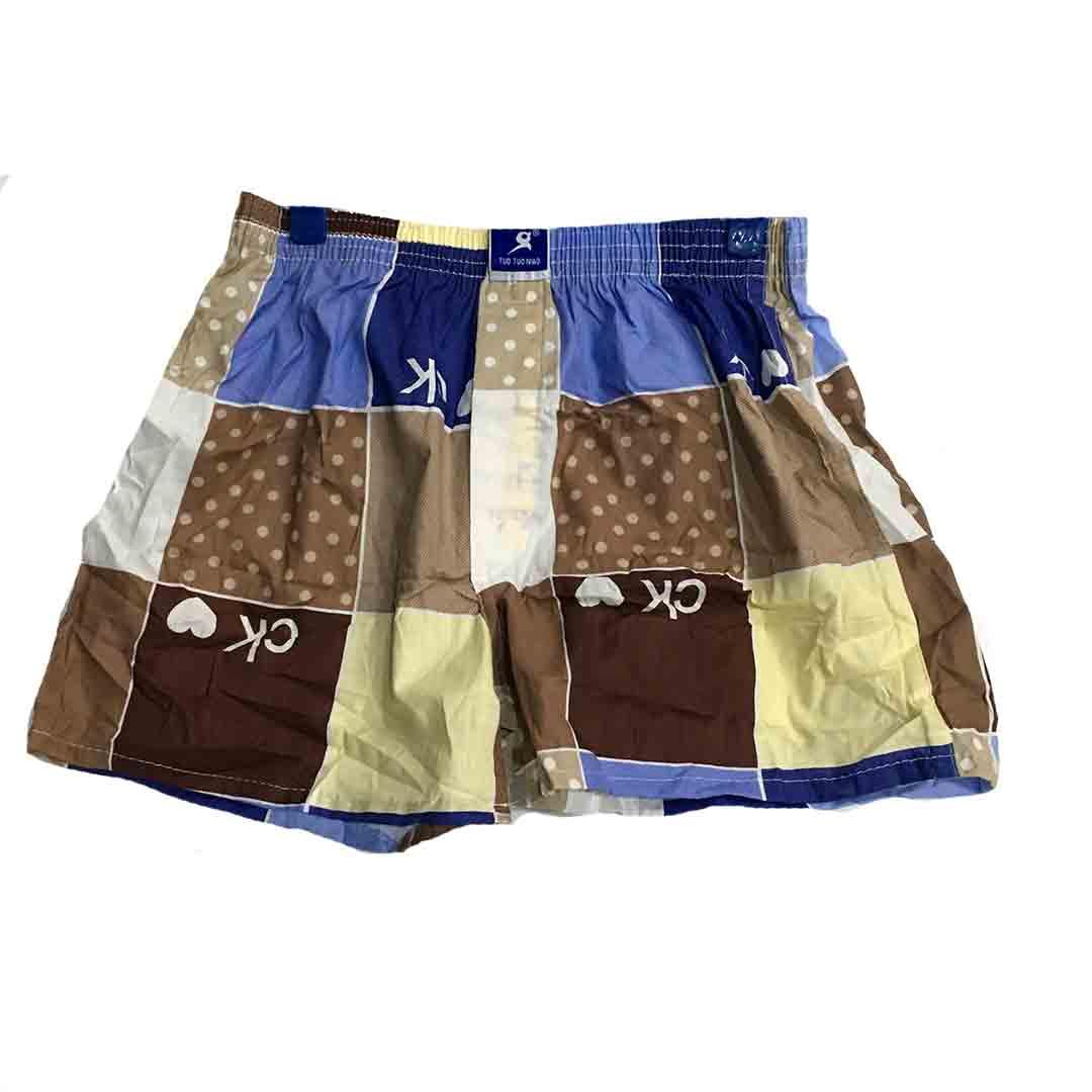 Shop Mens boxer tz