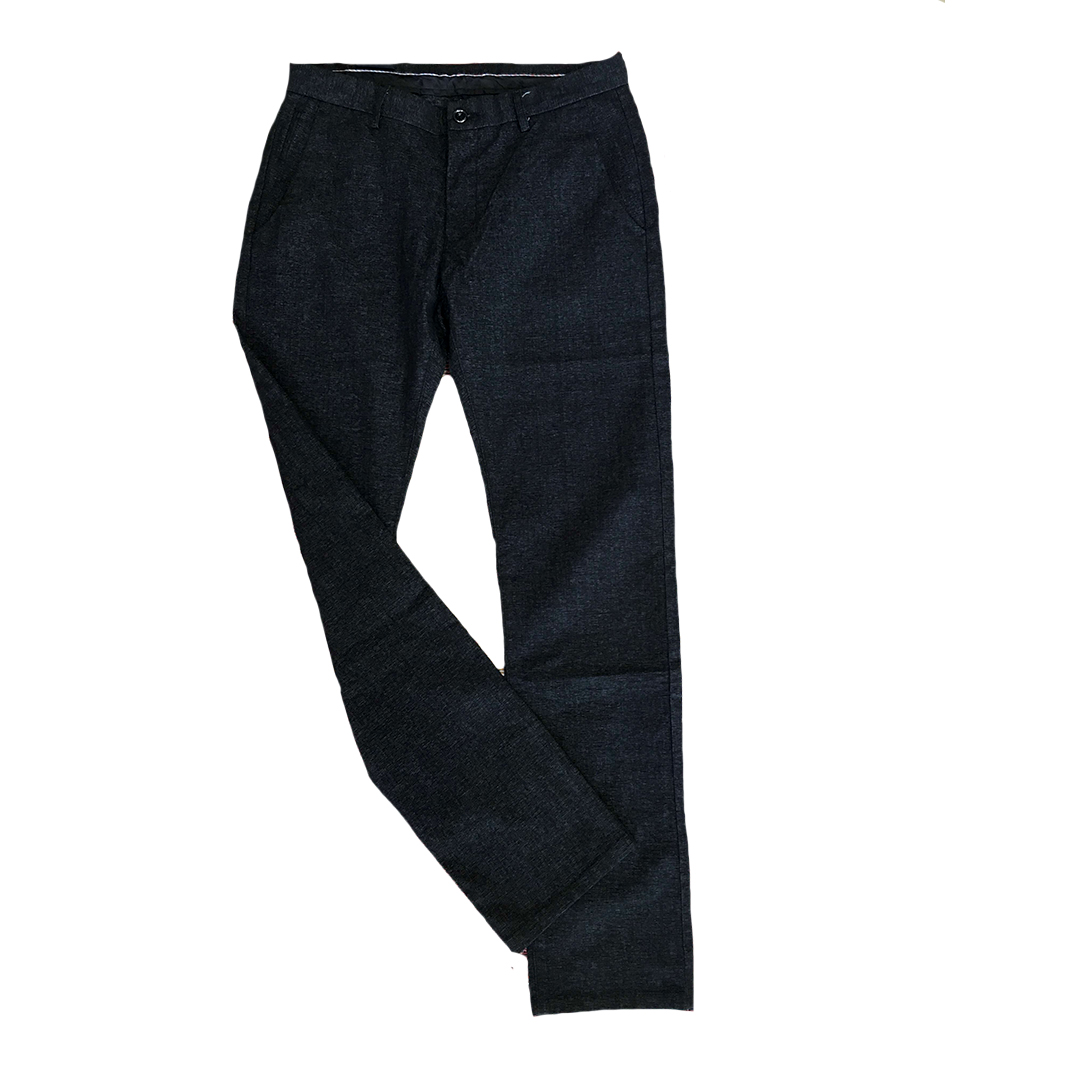 Shop men's Trousers online in Tanzania