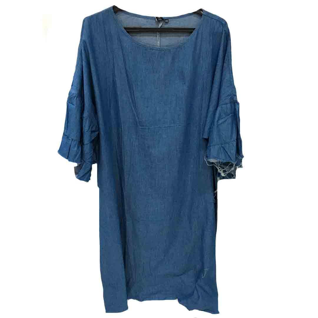 Impala Tanzania | Shop dresses for women