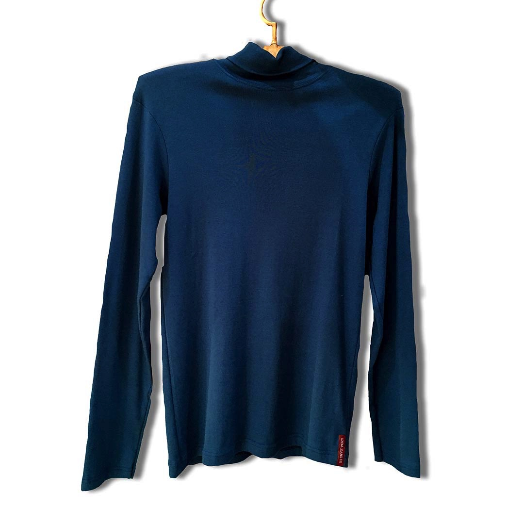 Shop Pullover men's sweater  online Tanzania