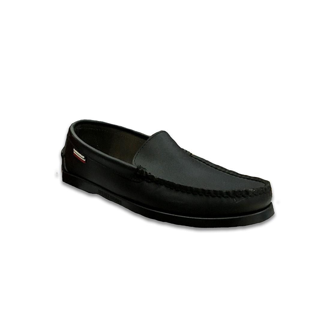 Shop Mens shoes online Tanzania