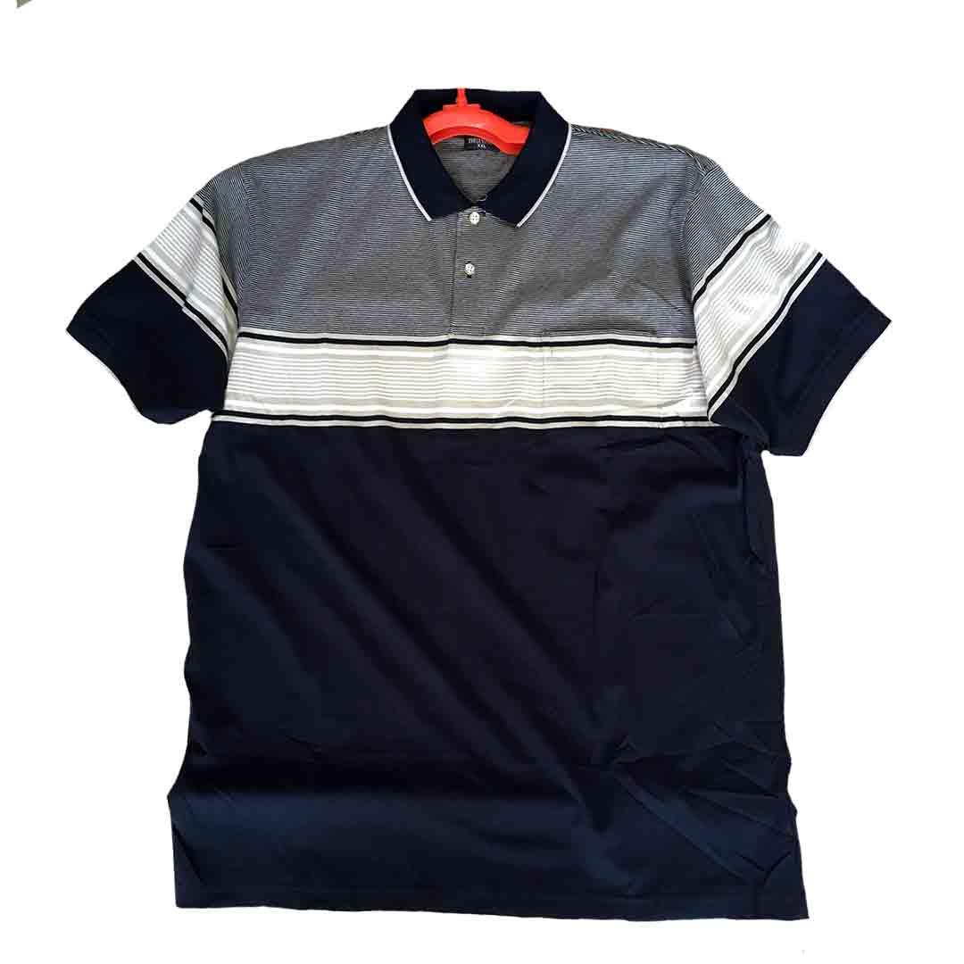 Men's Form six shirt online Tanzania